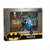 Batman 100 Parça Kutu Puzzle