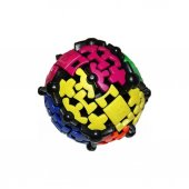 Gear Ball Zeka Topu
