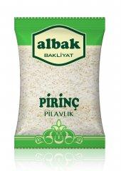 Albak Pilavlık Pirinç X5 Adet 1 Kg