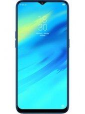 Oppo Realme C2 32GB (Realme Türkiye Garantili) Kırılmaz Cam Hediyeli