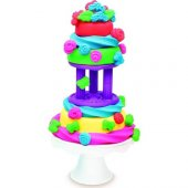 Hasbro Play Doh Pasta Eğlencesi B9741