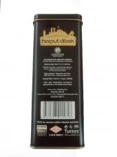Harput Dibek Kahvesi 500 G-5