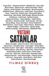 Vatanı Satanlar