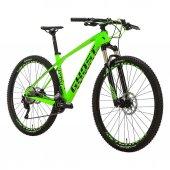 Ghost Lector 29 2.9 Lc Karbon Dağ Bisikleti Ucarbisiklet S