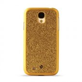 Ttec Stardust Samsung Galaxy S4 Koruma Kılıfı