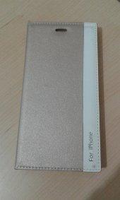 Pdc İphone 6 Plus Kılıf