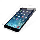 Cayka Glassnextg İpad Mini 4 Cam Ekran Koruyucu