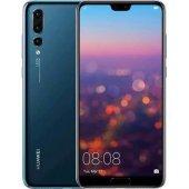 Huawei P20 Pro 128 Gb Mavi Cep Telefonu Vitrin