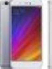 Xiaomi Mi 5s 64 Gb Gümüş Cep Telefonu (İthalatçı Garantili) Outlet