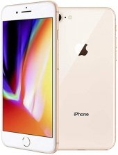 Apple İphone 8 64 Gb Altın Cep Telefonu Outlet