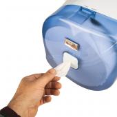 çetin Plastik Flosoft Cimri Wc Kağıt Verici