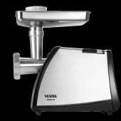Vestel Kıyma Makinesi-2