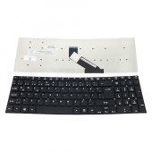 Acer V3 551g 64406g50makk Notebook Klavye