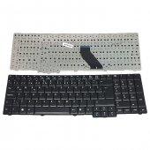 Acer Zy6 Notebook Klavye (Siyah Tr)