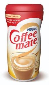 Nescafe Coffee Mate 170 Gr.