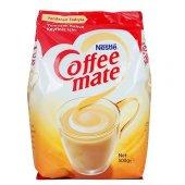 Nescafe Coffee Mate 500 Gr.