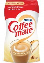 Nescafe Coffee Mate 200 Gr.