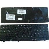 Hp G62-B34ET Notebook Klavye (Siyah TR)