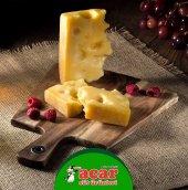 Acar Süt Gravyer Peynir 1 Kg.