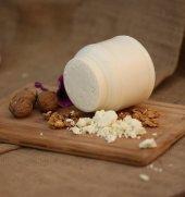 Erzincan Tulum Peynir 900 G.