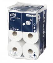 Tork Smartone İçten Çekmeli Mini Tuvalet Kağıdı...