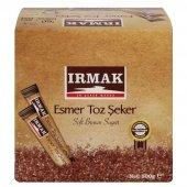 ırmak Stick Esmer Şeker 125 X 4 G