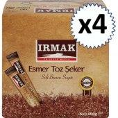 ırmak Stick Esmer Şeker 4 X 500 G