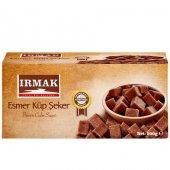 ırmak Esmer Küp Şeker 500 G
