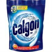 Calgon Çamaşır Makinesi Kireç Önleyici Toz 500...