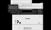 Canon İ Sensys Mf429x Laser Yazıcı Wifi'li Çok Fonsiyonlu Yazıcı
