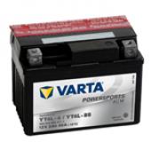 VARTA YT4L-4/YT4L-BS Akü