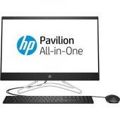 Hp 24 F0043nt Intel İ5 9400 8gb 256gb Ssd 23.8
