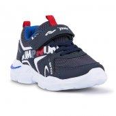 Jump 24747 Günlük Çocuk Yürüyüş Ve Sneakers Ayakkabı