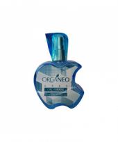 Orgatem Erkek Parfüm Ares 30 Ml.