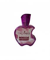 Orgatem Kadın Parfüm Helen 30 Ml.