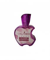 Orgatem Kadın Parfüm Venüs 30 Ml.