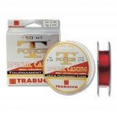 Trabucco Tour. Special Casting 150M Misina