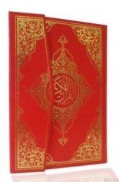 Kur'an I Kerim