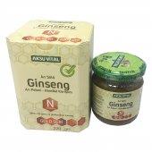 Aksu Vital Gold N 13.000 Mg Ginseng Arı Sütü...
