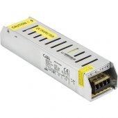 Cata Ct 2577 250 Watt 21 Amper Şerit Led Trafosu