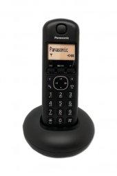 Panasonic Kx Tgb210 Telsiz Telefon