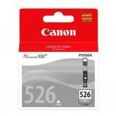 Canon Clı 526gy Gray Gri Mürekkep Kartuşu Ix6850 Mg5150 5250 5350 Mx715 885 895
