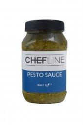 Chefline Pesto Sos 1 Kg.