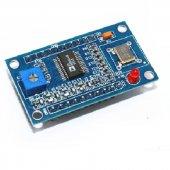 Ad9850 Sinyal Jeneratörü Dds Signal Generator...