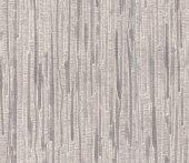 Royal Port 8809-04 Kendinden Desenli Duvar Kağıdı