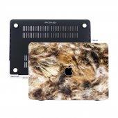 Macbook Pro Kılıf Hard Case A1425 A1502 13 İnç Uyumlu Özel Tasarım Kutulu Ctlw