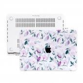 Macbook Pro Kılıf Hard Case A1425 A1502 13 İnç Uyumlu Özel Tasarım Kutulu Ms97