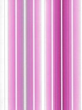 Lines & Curves 68410 Fujya Çizgili Duvar Kağıdı