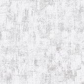 Luna 582594 Kendinden Desenli Duvar Kağıdı