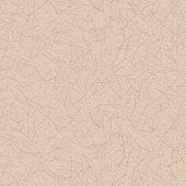Picasso Color Edition 436226 Non Woven Duvar Kağıdı
